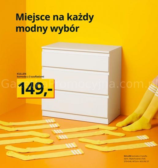 Ikea gazetka promocyjna od 2019-08-26, strona 111