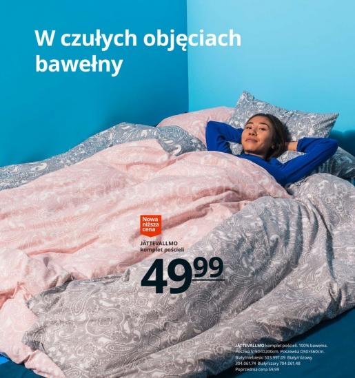 Ikea gazetka promocyjna od 2019-08-26, strona 117