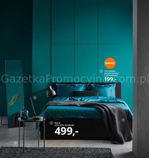 Ikea gazetka promocyjna od 2019-08-26, strona 123