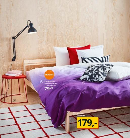 Ikea gazetka promocyjna od 2019-08-26, strona 128