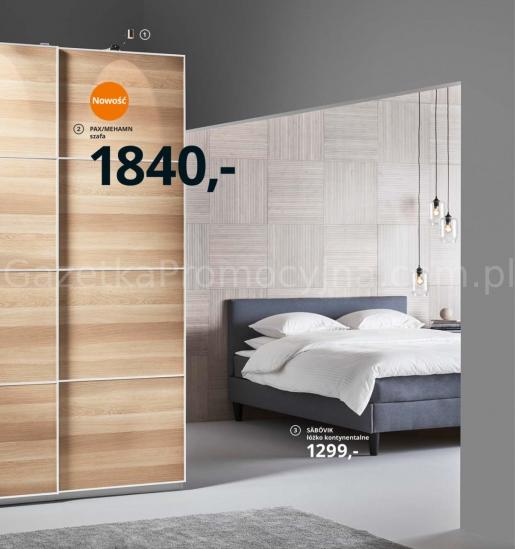 Ikea gazetka promocyjna od 2019-08-26, strona 130