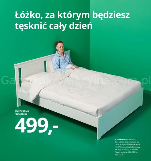 Ikea gazetka promocyjna od 2019-08-26, strona 133