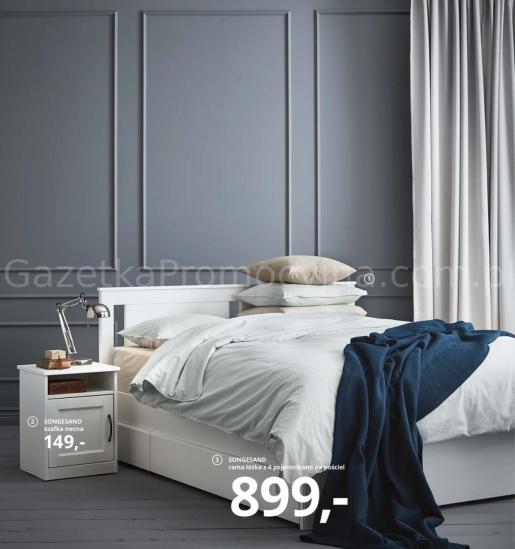 Ikea gazetka promocyjna od 2019-08-26, strona 136