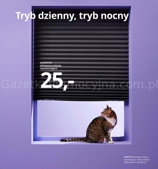 Ikea gazetka promocyjna od 2019-08-26, strona 139
