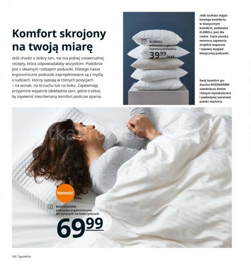Ikea gazetka promocyjna od 2019-08-26, strona 142