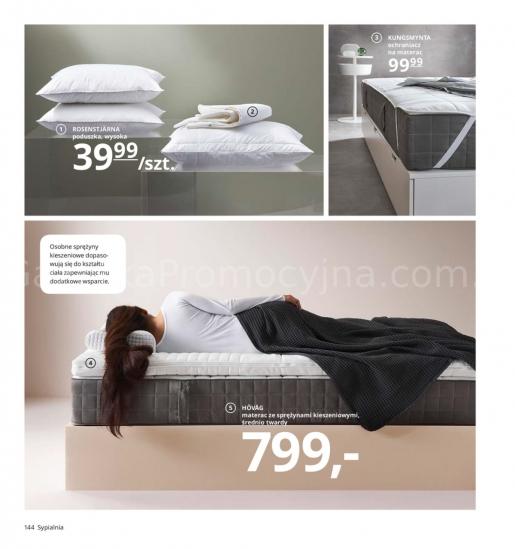 Ikea gazetka promocyjna od 2019-08-26, strona 144