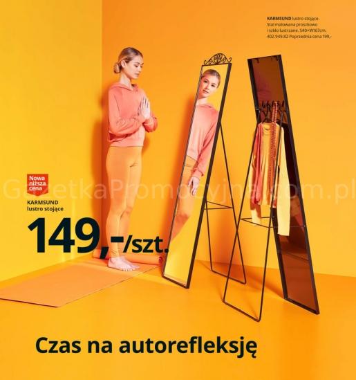 Ikea gazetka promocyjna od 2019-08-26, strona 149