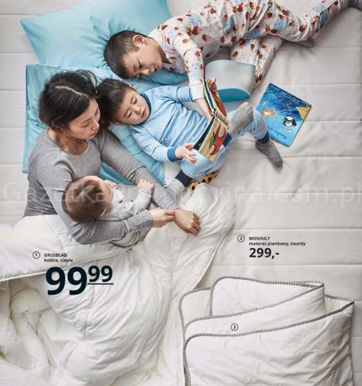 Ikea gazetka promocyjna od 2019-08-26, strona 150