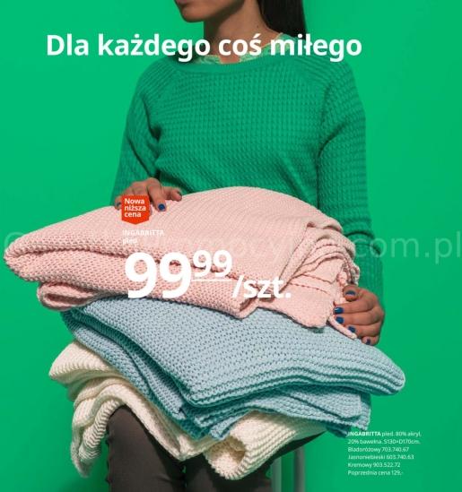 Ikea gazetka promocyjna od 2019-08-26, strona 153
