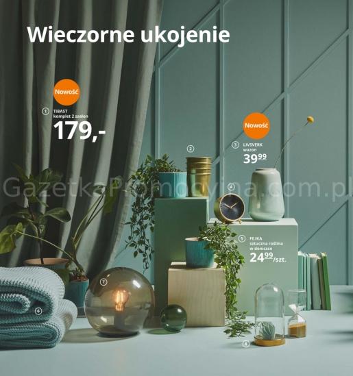 Ikea gazetka promocyjna od 2019-08-26, strona 154