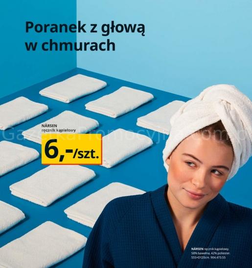 Ikea gazetka promocyjna od 2019-08-26, strona 161
