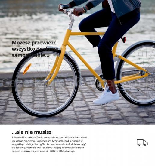 Ikea gazetka promocyjna od 2019-08-26, strona 165