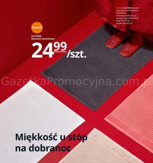 Ikea gazetka promocyjna od 2019-08-26, strona 173