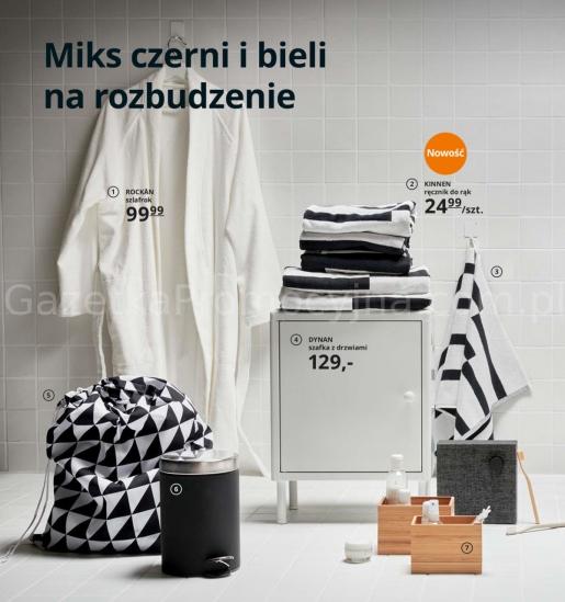 Ikea gazetka promocyjna od 2019-08-26, strona 174
