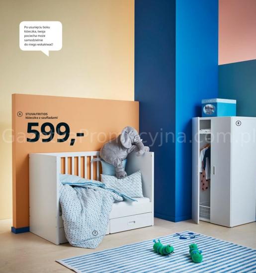 Ikea gazetka promocyjna od 2019-08-26, strona 177
