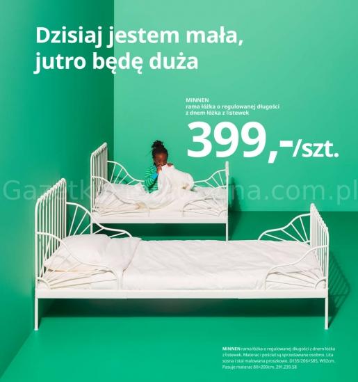 Ikea gazetka promocyjna od 2019-08-26, strona 181