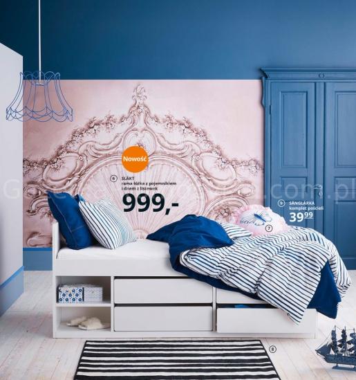 Ikea gazetka promocyjna od 2019-08-26, strona 189
