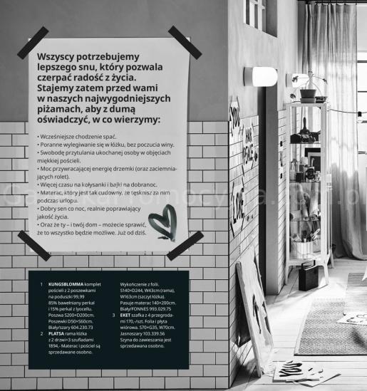 Ikea gazetka promocyjna od 2019-08-26, strona 2