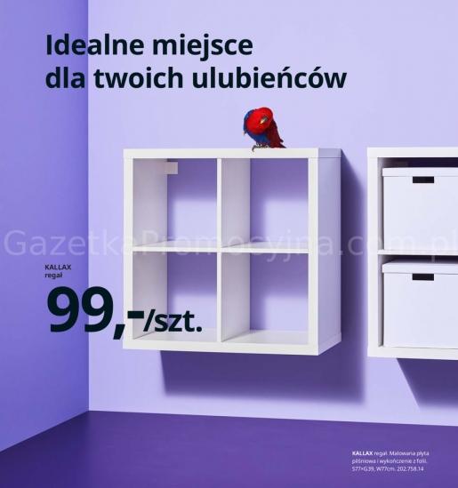 Ikea gazetka promocyjna od 2019-08-26, strona 209