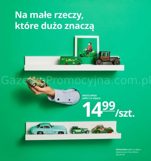 Ikea gazetka promocyjna od 2019-08-26, strona 215