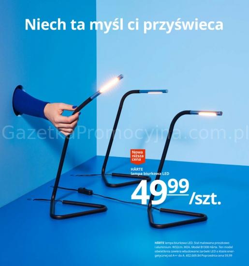 Ikea gazetka promocyjna od 2019-08-26, strona 229