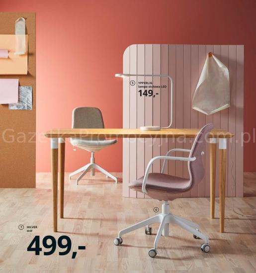 Ikea gazetka promocyjna od 2019-08-26, strona 237