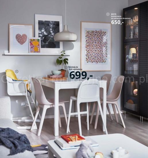 Ikea gazetka promocyjna od 2019-08-26, strona 24