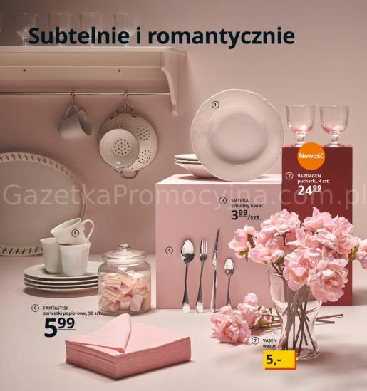 Ikea gazetka promocyjna od 2019-08-26, strona 240