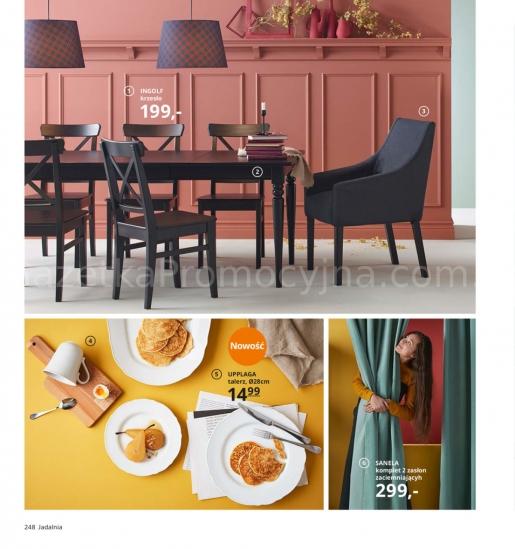 Ikea gazetka promocyjna od 2019-08-26, strona 248