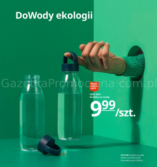 Ikea gazetka promocyjna od 2019-08-26, strona 251