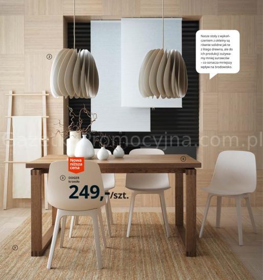 Ikea gazetka promocyjna od 2019-08-26, strona 252