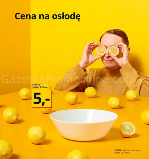 Ikea gazetka promocyjna od 2019-08-26, strona 255