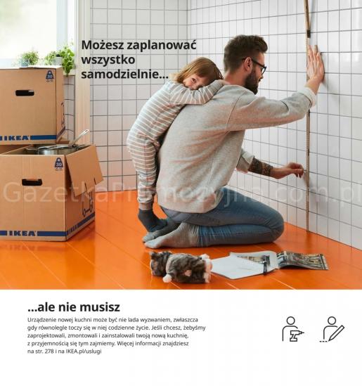 Ikea gazetka promocyjna od 2019-08-26, strona 261