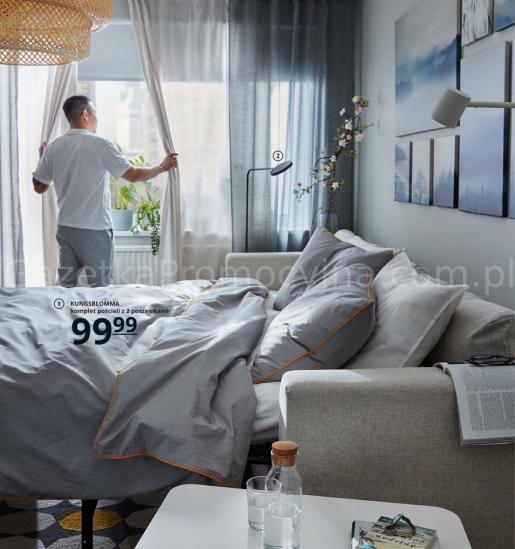 Ikea gazetka promocyjna od 2019-08-26, strona 28