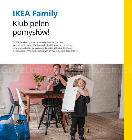 Ikea gazetka promocyjna od 2019-08-26, strona 282