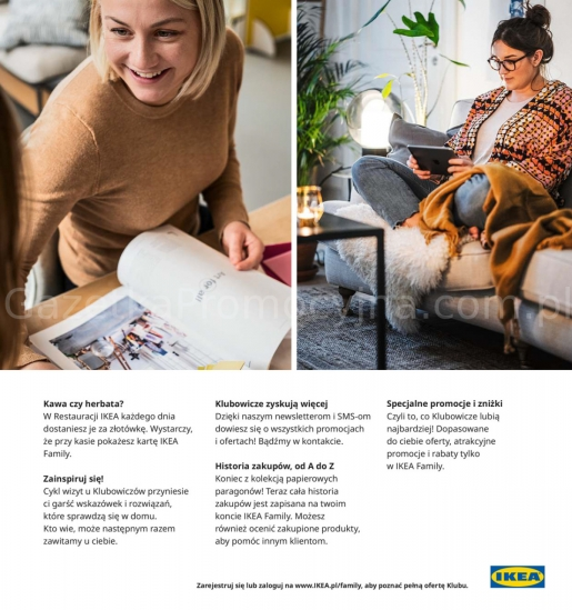 Ikea gazetka promocyjna od 2019-08-26, strona 283