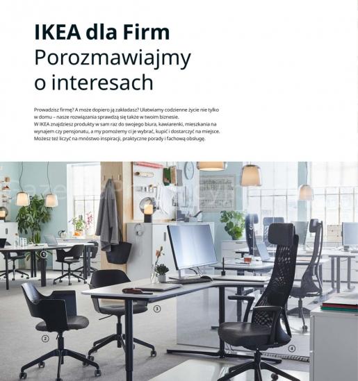 Ikea gazetka promocyjna od 2019-08-26, strona 284