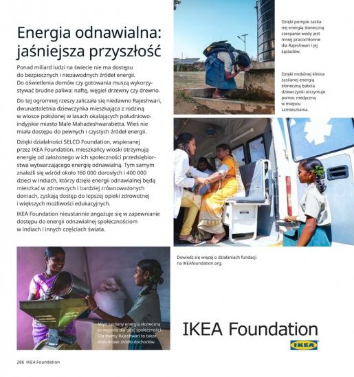 Ikea gazetka promocyjna od 2019-08-26, strona 286