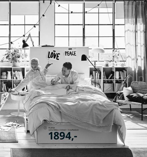 Ikea gazetka promocyjna od 2019-08-26, strona 3