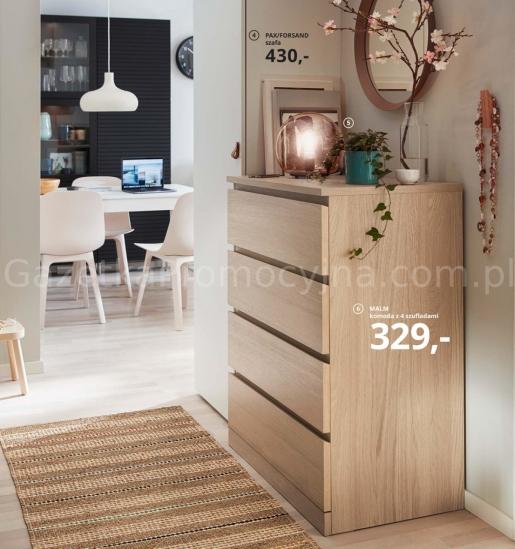 Ikea gazetka promocyjna od 2019-08-26, strona 31