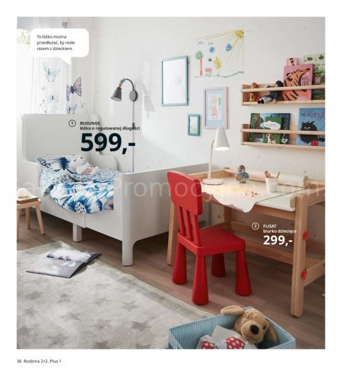 Ikea gazetka promocyjna od 2019-08-26, strona 36