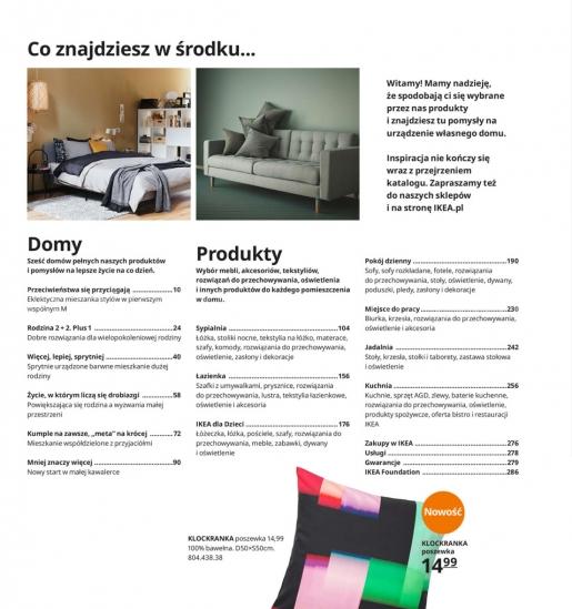 Ikea gazetka promocyjna od 2019-08-26, strona 4