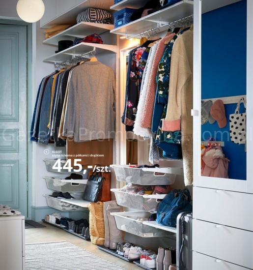 Ikea gazetka promocyjna od 2019-08-26, strona 44