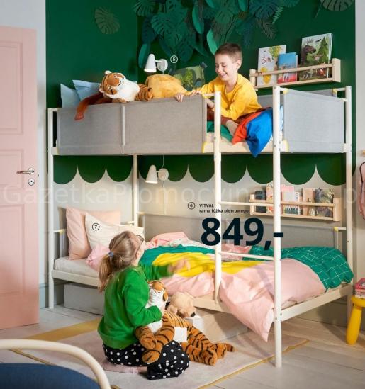 Ikea gazetka promocyjna od 2019-08-26, strona 47