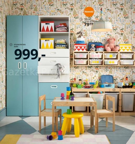 Ikea gazetka promocyjna od 2019-08-26, strona 48