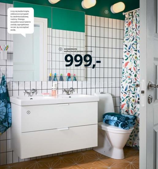 Ikea gazetka promocyjna od 2019-08-26, strona 50