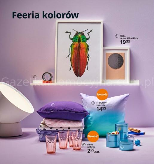 Ikea gazetka promocyjna od 2019-08-26, strona 6