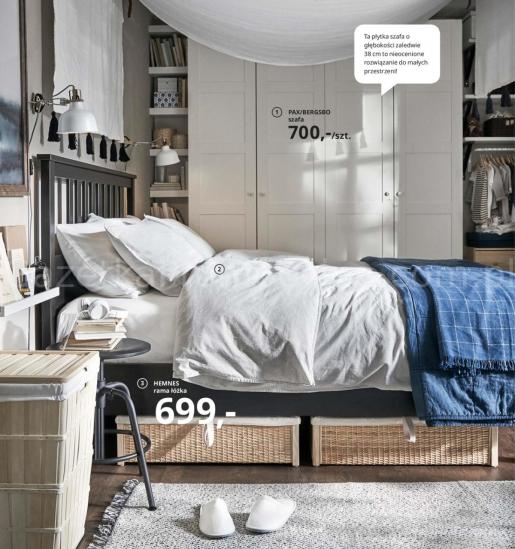 Ikea gazetka promocyjna od 2019-08-26, strona 66