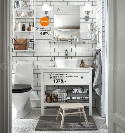 Ikea gazetka promocyjna od 2019-08-26, strona 69