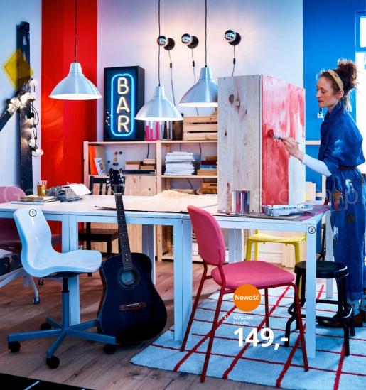 Ikea gazetka promocyjna od 2019-08-26, strona 74